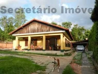 [SEC 2595] Casas e sítios em Secretário, Petrópolis/RJ
