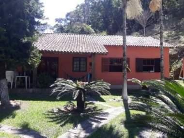 [SEC 3150] Casas e sítios em Posse , Petrópolis/RJ