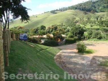 [SEC 2270] Terreno em Secretário, Petrópolis/RJ
