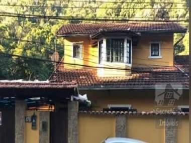[SEC 3155] Casas e sítios em Pedro do Rio, Petrópolis/RJ