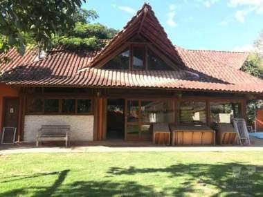 [SEC 2781] Casas e sítios em Secretário, Petrópolis/RJ