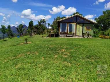 [SEC 3156] Casas e sítios em Vale das Videiras , Petrópolis/RJ