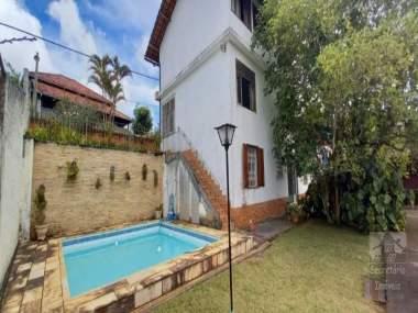 [SEC 3152] Casas e sítios em Pedro do Rio, Petrópolis/RJ