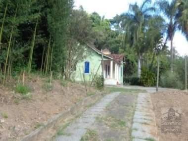 [SEC 2359] Casas e sítios em Pedro do Rio, Petrópolis/RJ