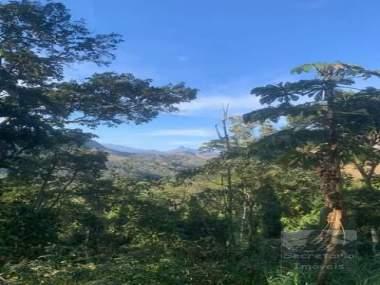 [SEC 3165] Terreno em Itaipava, Petrópolis/RJ