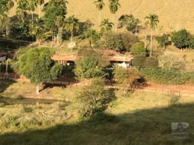 [SEC 3170] Fazenda em Secretário, Petrópolis/RJ