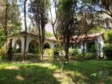 [SEC 3178] Casas e sítios em Itaipava, Petrópolis/RJ
