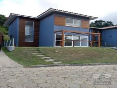 [SEC 3186] Casas e sítios em Itaipava e arredores, Petrópolis/RJ