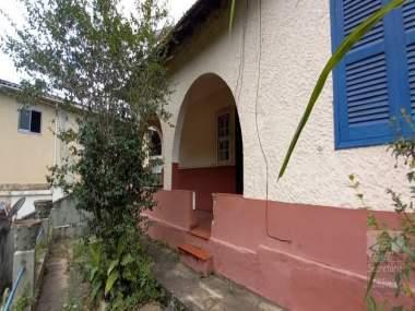 [SEC 3192] Casas e sítios em Pedro do Rio, Petrópolis/RJ
