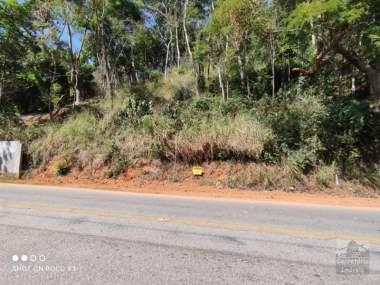 [SEC 3197] Terreno em Pedro do Rio, Petrópolis/RJ