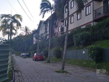 [SEC 3226] Apartamento em Itaipava e arredores, Petrópolis/RJ