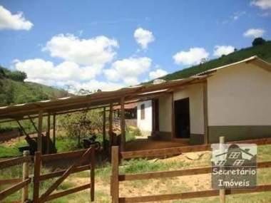[SEC 3268] Casas e sítios em Sebollas e Arredores, Petrópolis/RJ