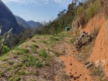 [SEC 3274] Terreno em Pedro do Rio, Petrópolis/RJ