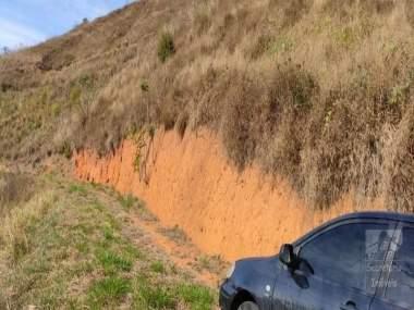 [SEC 3276] Terreno em Pedro do Rio, Petrópolis/RJ
