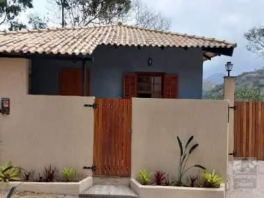 [SEC 3277] Casas e sítios em Itaipava e arredores, Petrópolis/RJ