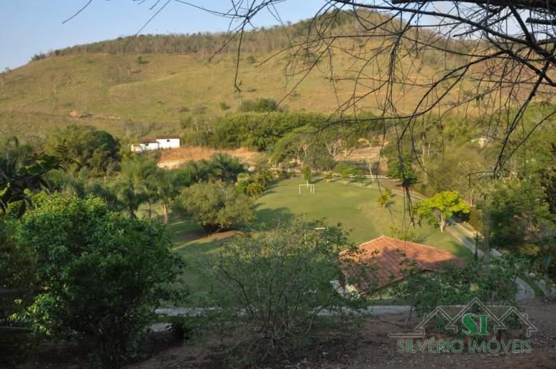 Fazenda / Sítio à venda em Fazenda Inglesa, Petrópolis - RJ - Foto 10