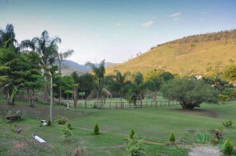 Fazenda / Sítio à venda em Fazenda Inglesa, Petrópolis - RJ - Foto 36