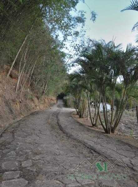 Fazenda / Sítio à venda em Fazenda Inglesa, Petrópolis - RJ - Foto 20
