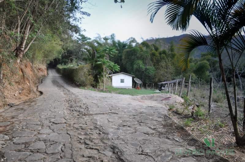 Fazenda / Sítio à venda em Fazenda Inglesa, Petrópolis - RJ - Foto 28