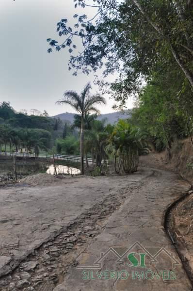 Fazenda / Sítio à venda em Fazenda Inglesa, Petrópolis - RJ - Foto 25