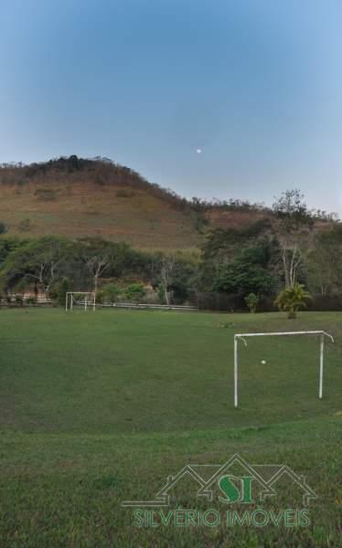 Fazenda / Sítio à venda em Fazenda Inglesa, Petrópolis - RJ - Foto 22