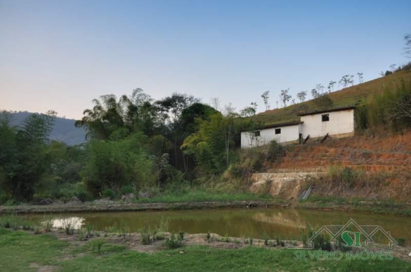 Fazenda / Sítio à venda em Fazenda Inglesa, Petrópolis - RJ - Foto 21
