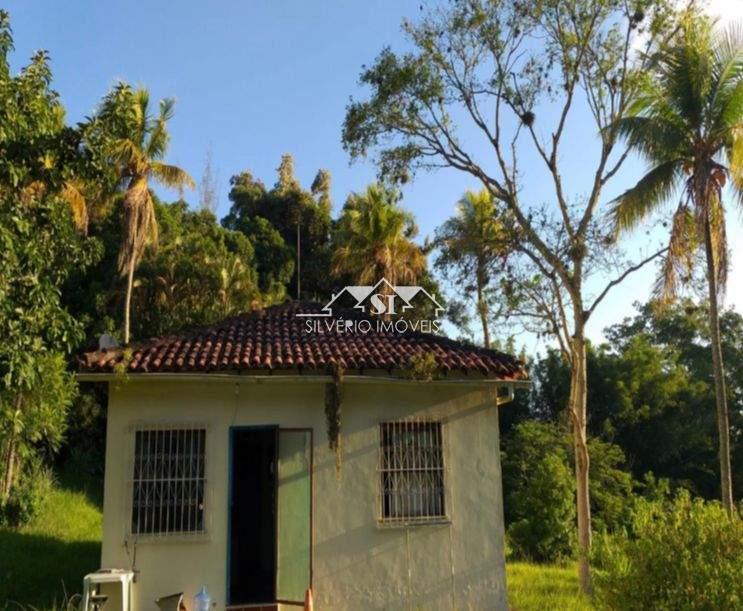 Fazenda / Sítio à venda em Camorim, Rio de Janeiro - RJ - Foto 12