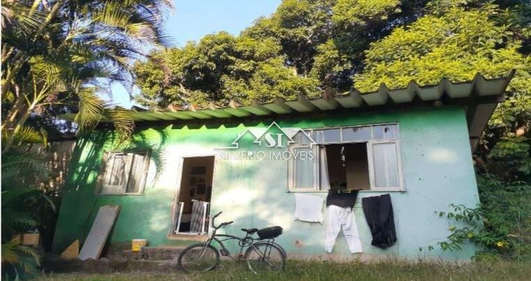 Fazenda / Sítio à venda em Camorim, Rio de Janeiro - RJ - Foto 11