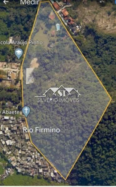 Fazenda / Sítio à venda em Camorim, Rio de Janeiro - RJ - Foto 1