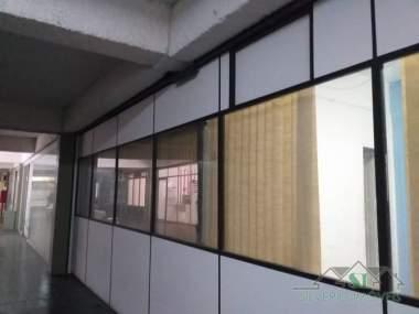 [CI 2394] Sala  em Centro, Petrópolis/RJ