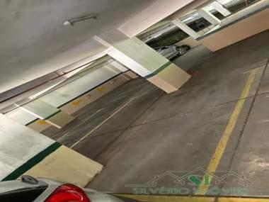 [CI 2762] Vaga de Garagem em Centro, Petrópolis/RJ