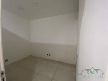 [CI 2812] Sala  em Centro, Petrópolis/RJ