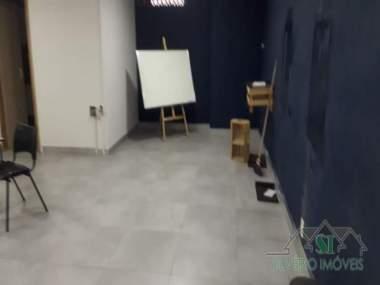 [CI 2881] Sala  em Alto da Serra, Petrópolis/RJ