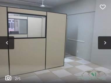 [CI 2951] Sala  em Centro, Petrópolis/RJ