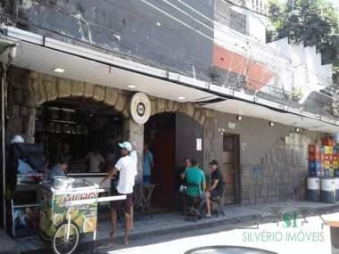[CI 2996] Prédio Comercial em Copacabana, Rio de Janeiro/RJ