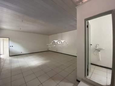 [CI 3052] Sala  em Centro, Petrópolis/RJ