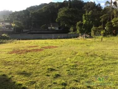 [CI 3192] Terreno em Bingen, Petrópolis/RJ