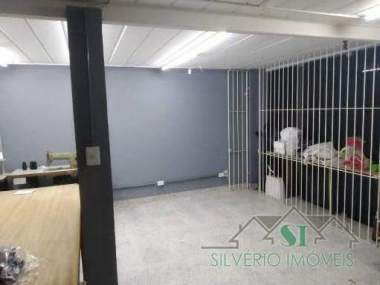 [CI 3218] Loja em Alto da Serra, Petrópolis/RJ