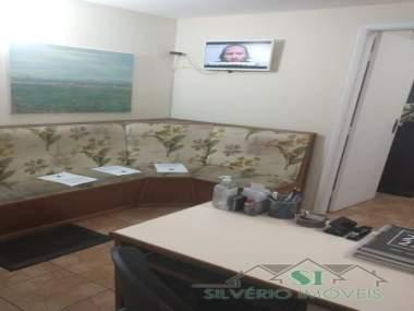 [CI 3295] Sala  em Centro, Petrópolis/RJ