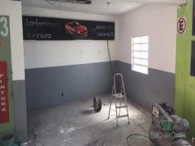 [CI 3356] Galpão em Retiro, Petrópolis/RJ