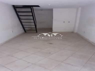 [CI 3382] Loja em Morin, Petrópolis/RJ