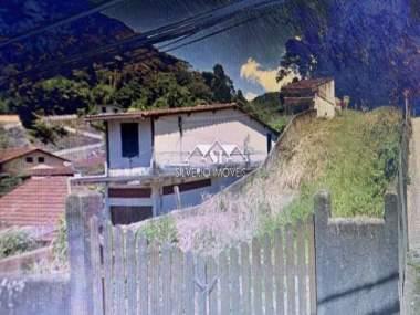 [CI 3410] Kitnet em Mosela, Petrópolis/RJ