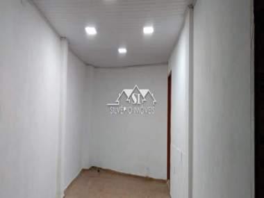 [CI 3431] Loja em Independência, Petrópolis/RJ
