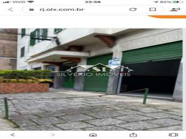 [CI 3442] Loja em Centro, Petrópolis/RJ