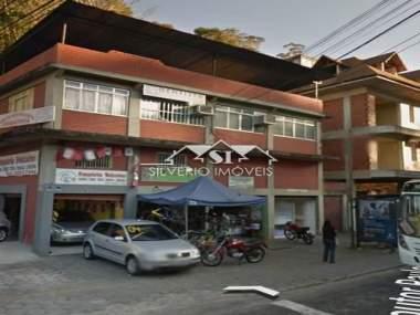 [CI 3447] Loja em Bingen, Petrópolis/RJ