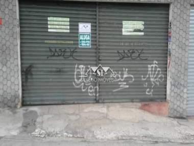 [CI 3448] Loja em Centro, Petrópolis/RJ