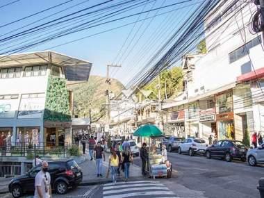 [CI 3461] Loja em Alto da Serra, Petrópolis/RJ