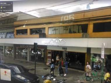 [CI 3462] Loja em Alto da Serra, Petrópolis/RJ