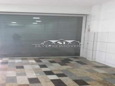 [CI 32022] Loja em Quissamã, Petrópolis/RJ
