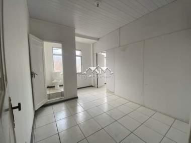 [CI 32033] Sala  em Centro, Petrópolis/RJ